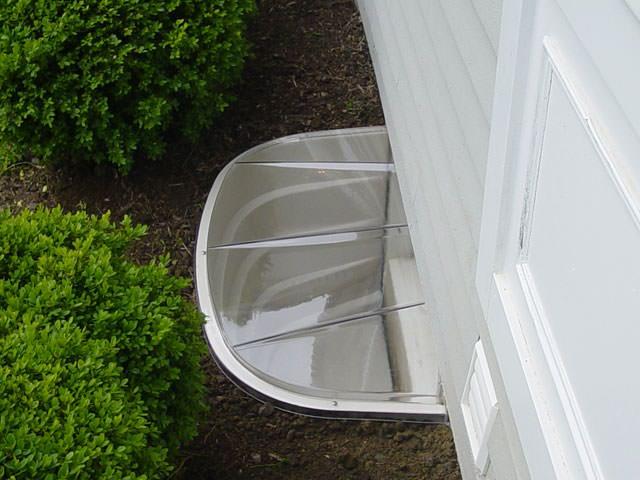 Bon Basement Waterproofing Contractors ...